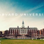 """Очерк: """"Убийство в Гарварде""""."""